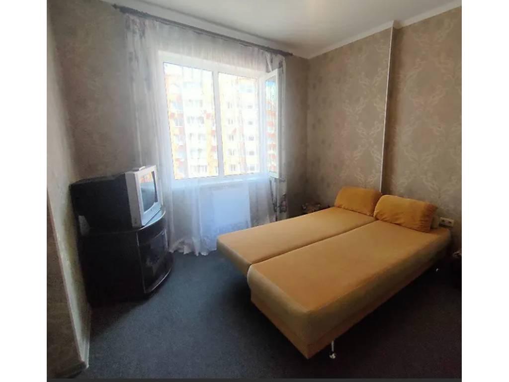 2-комнатная квартира, 66.00 м2, 49000 у.е.