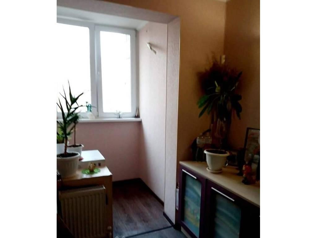 1-комнатная квартира, 47.00 м2, 37000 у.е.