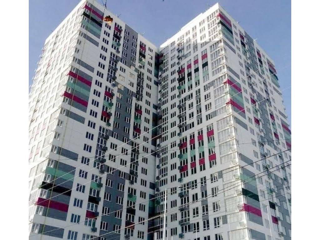 3-комнатная квартира, 86.00 м2, 73000 у.е.