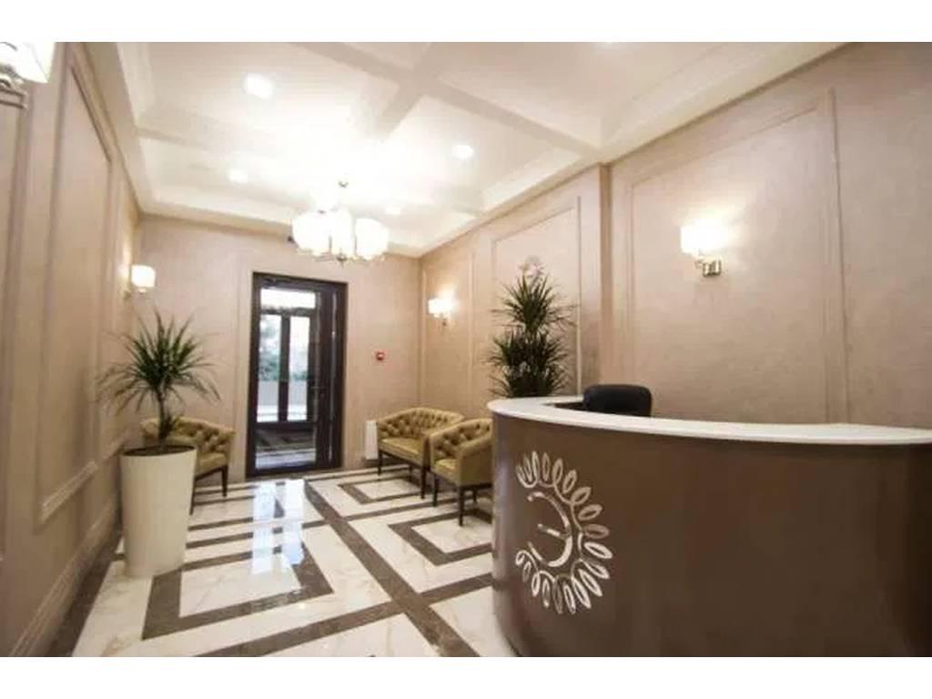 2-комнатная квартира, 72.00 м2, 70000 у.е.