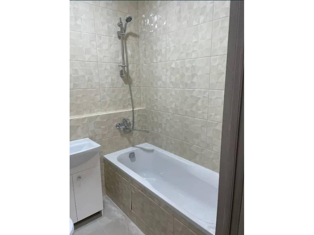 1-комнатная квартира, 45.00 м2, 59000 у.е.