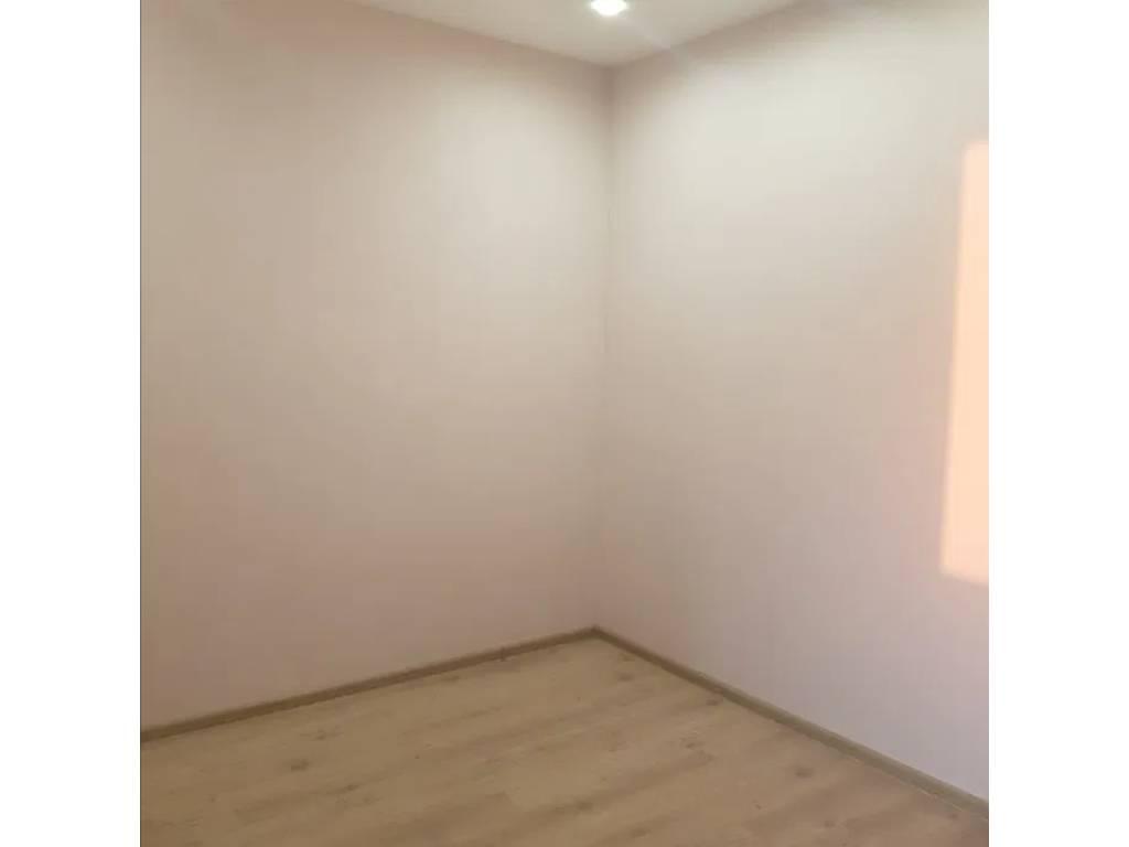 1-комнатная квартира, 40.00 м2, 42000 у.е.