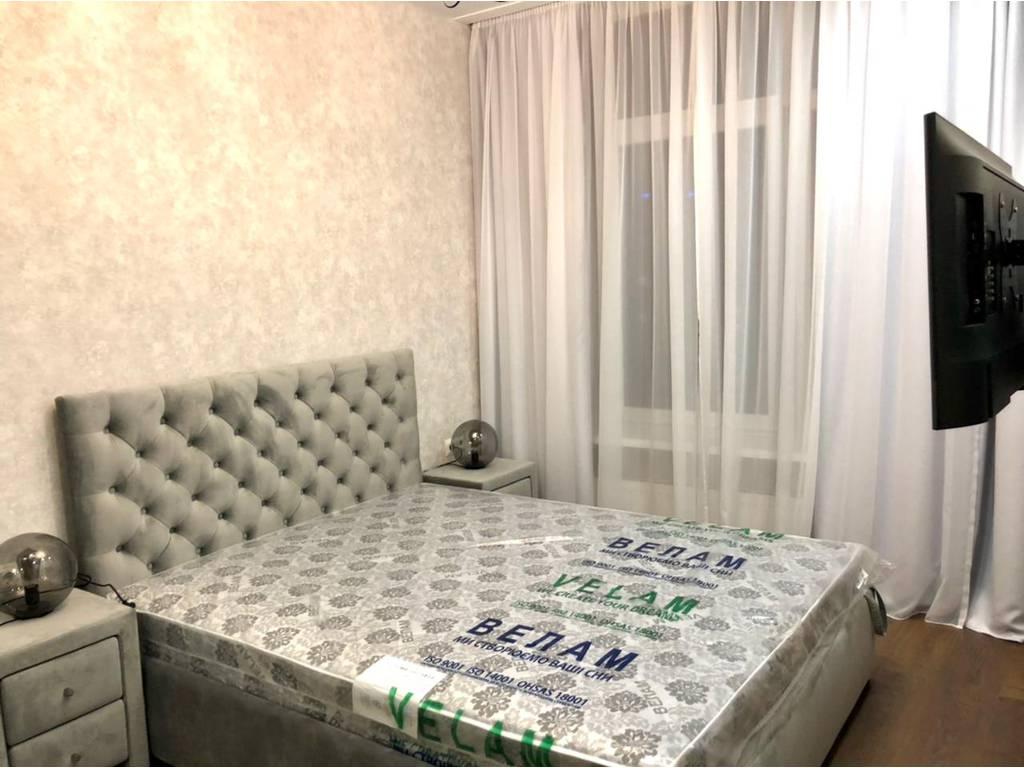 2-комнатная квартира, 52.00 м2, 81000 у.е.