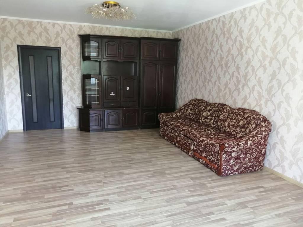 2-комнатная квартира, 73.20 м2, 73000 у.е.