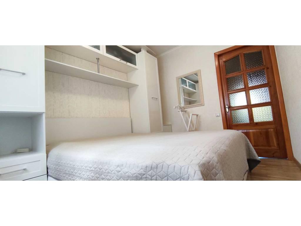 3-комнатная квартира, 68.00 м2, 85000 у.е.