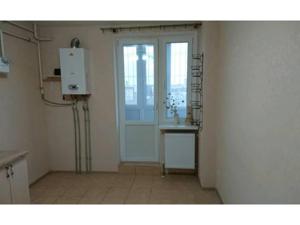 3-комнатная квартира, 64.00 м2, 60000 у.е.