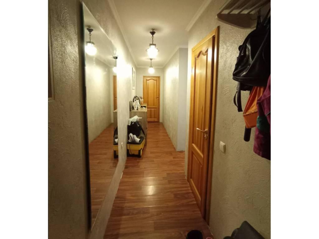 2-комнатная квартира, 56.00 м2, 49400 у.е.