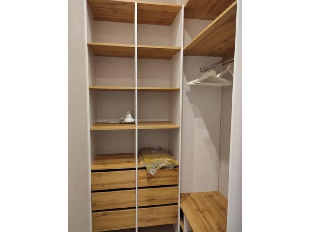 1-комнатная квартира, 44.00 м2, 100000 у.е.