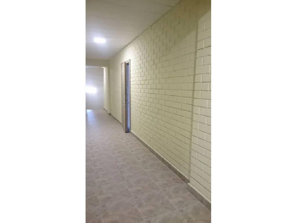 1-комнатная квартира, 55.00 м2, 50500 у.е.