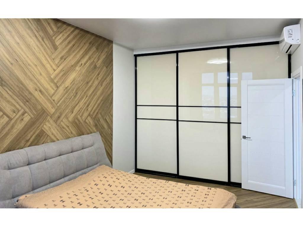 1-комнатная квартира, 45.00 м2, 75000 у.е.