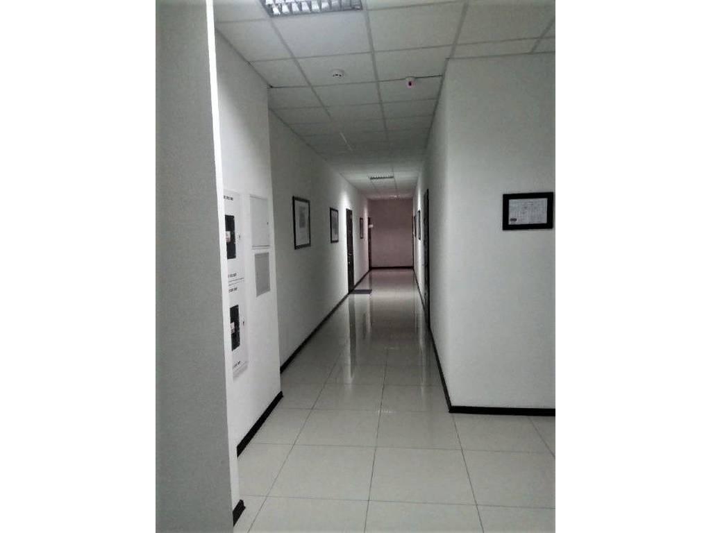 1-комнатная квартира, 54.20 м2, 62000 у.е.