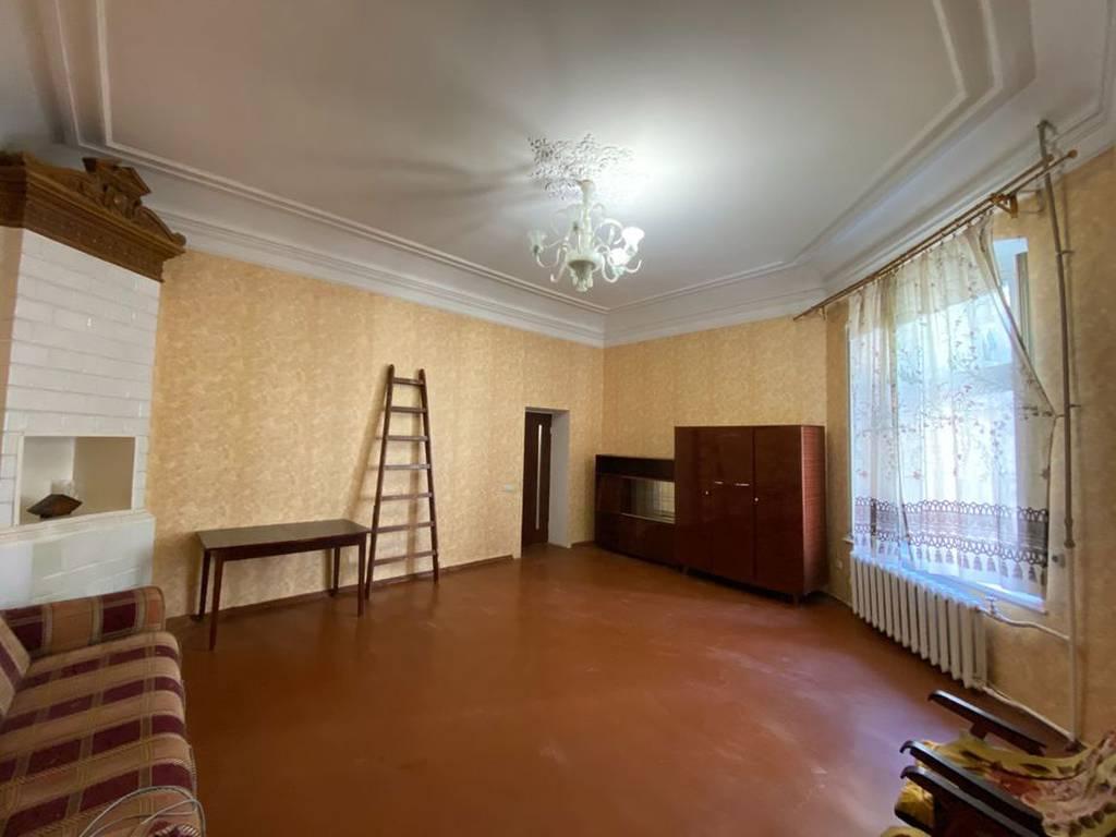 1-комнатная квартира, 71.00 м2, 75000 у.е.