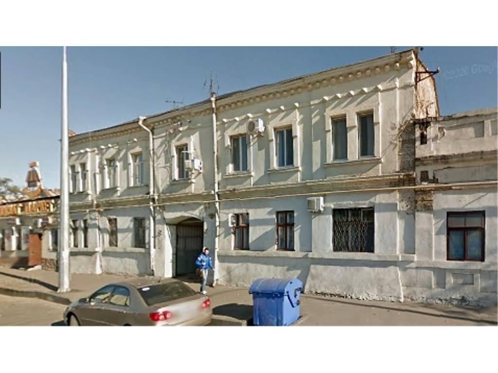 2-комнатная квартира, 70.30 м2, 40000 у.е.