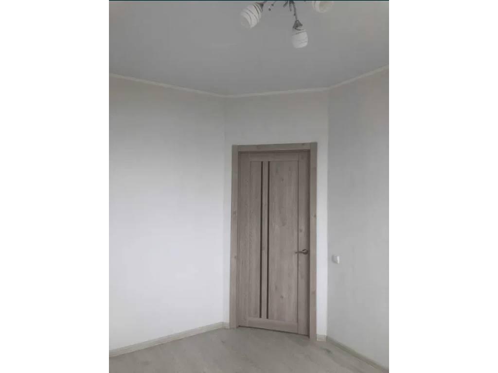 1-комнатная квартира, 41.00 м2, 40000 у.е.