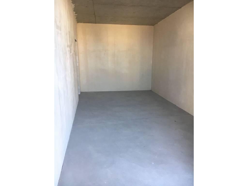 2-комнатная квартира, 65.00 м2, 70000 у.е.