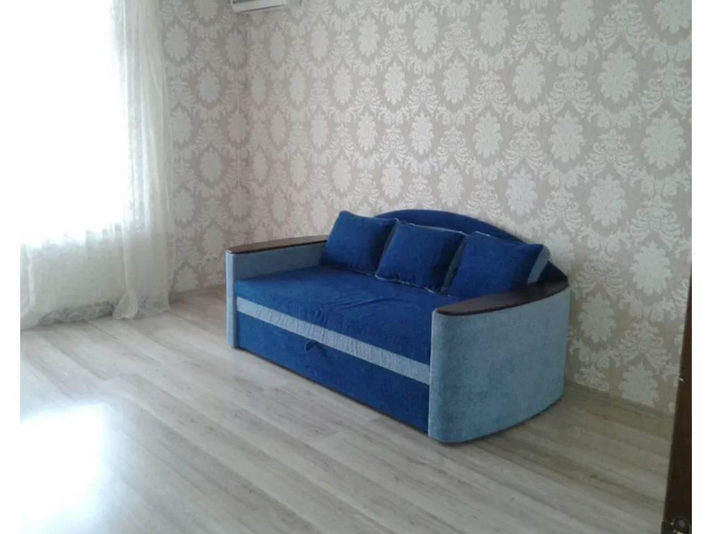 1-комнатная квартира, 47.00 м2, 49900 у.е.