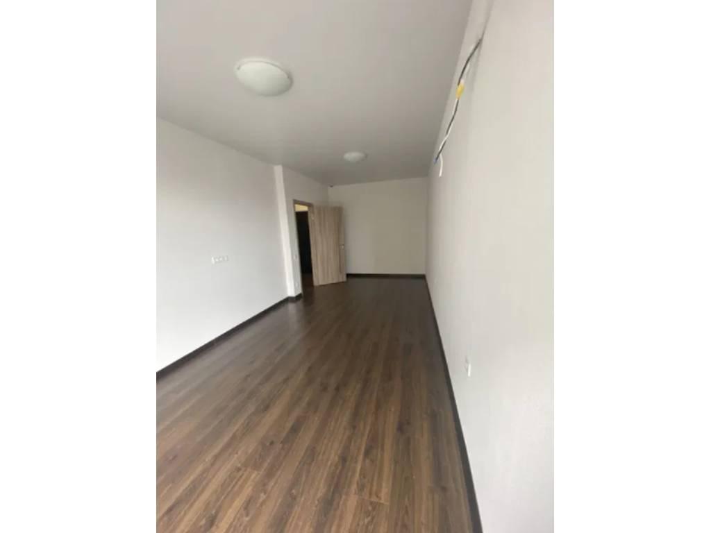 1-комнатная квартира, 41.00 м2, 36500 у.е.