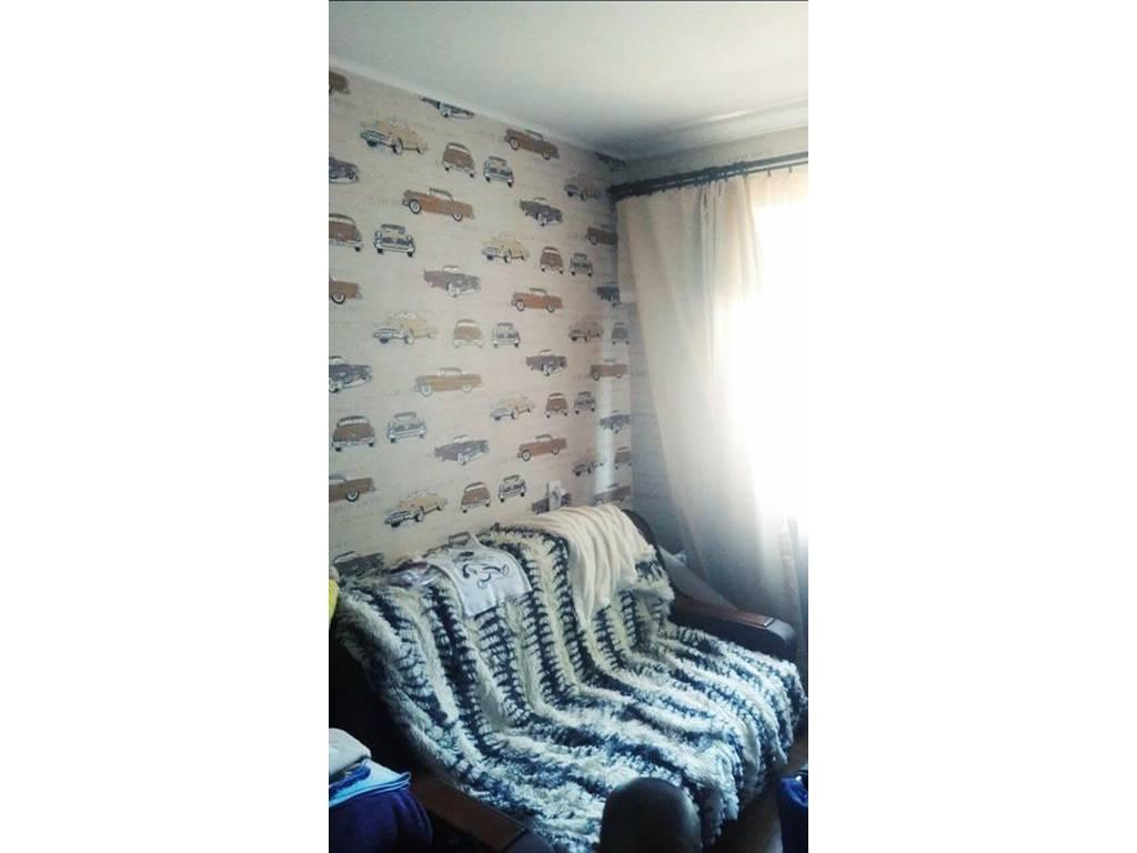 2-комнатная квартира, 44.00 м2, 35000 у.е.