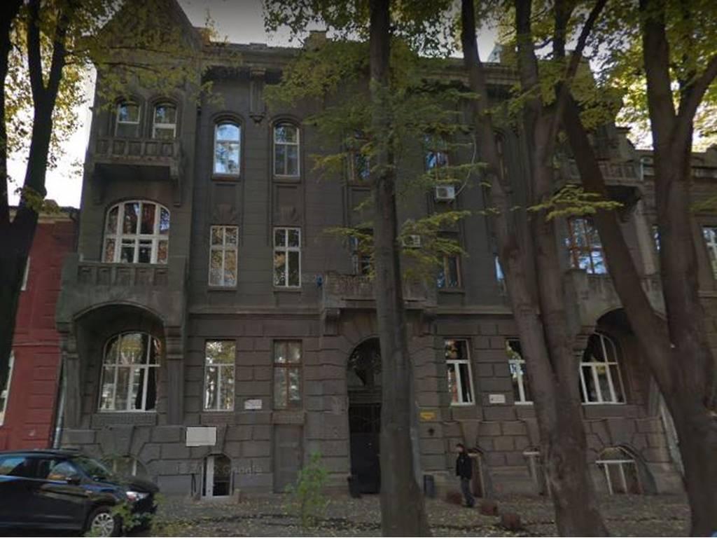 2-комнатная квартира, 102.00 м2, 109000 у.е.