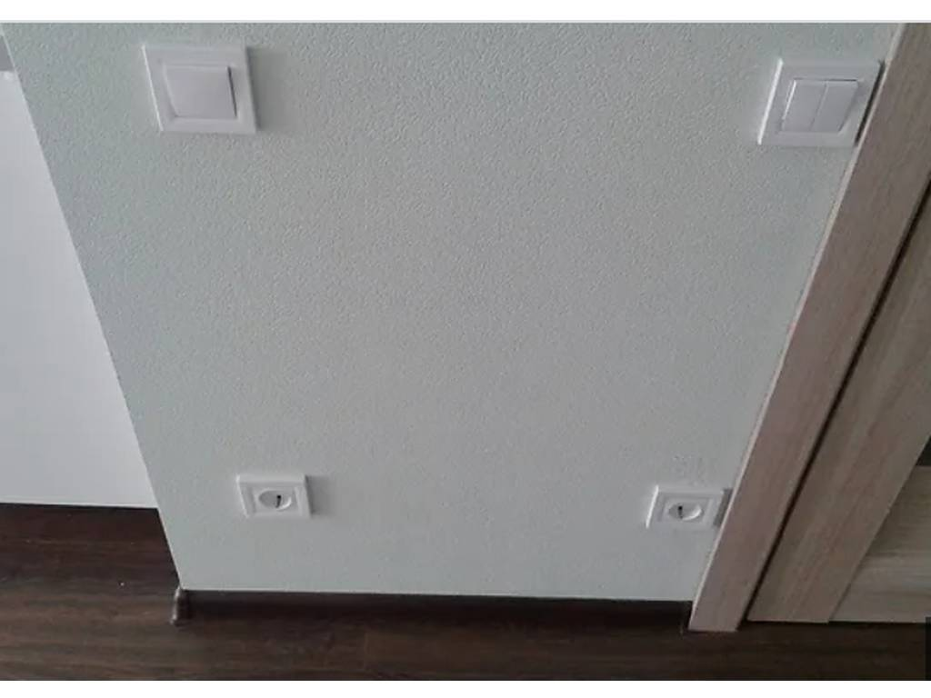 1-комнатная квартира, 28.22 м2, 29000 у.е.
