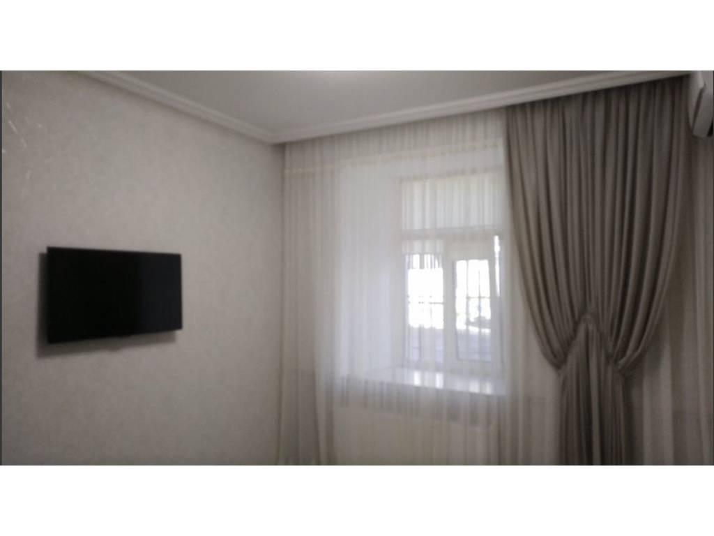 2-комнатная квартира, 52.00 м2, 65000 у.е.