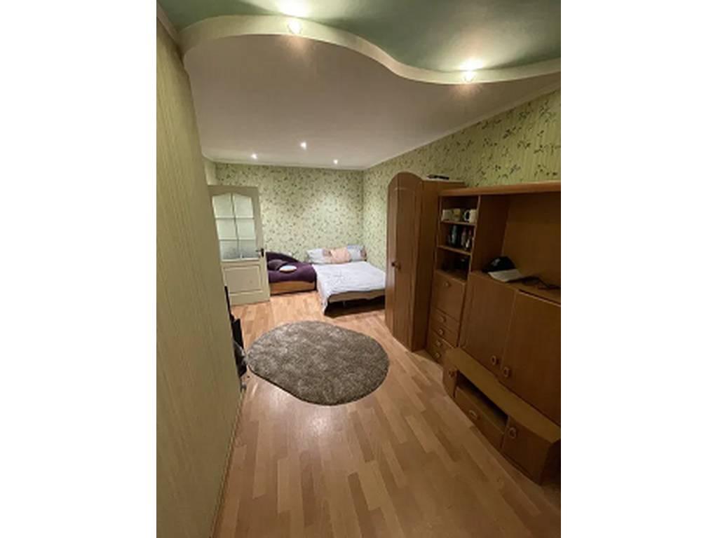 1-комнатная квартира, 30.00 м2, 30000 у.е.