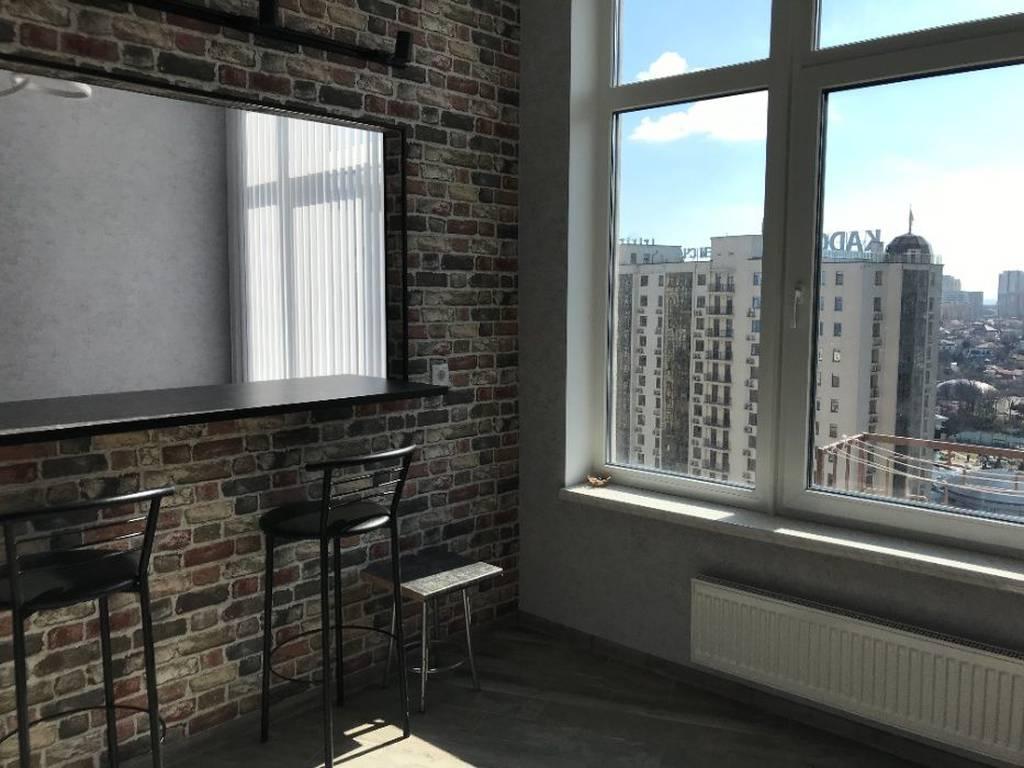 3-комнатная квартира, 69.00 м2, 85000 у.е.