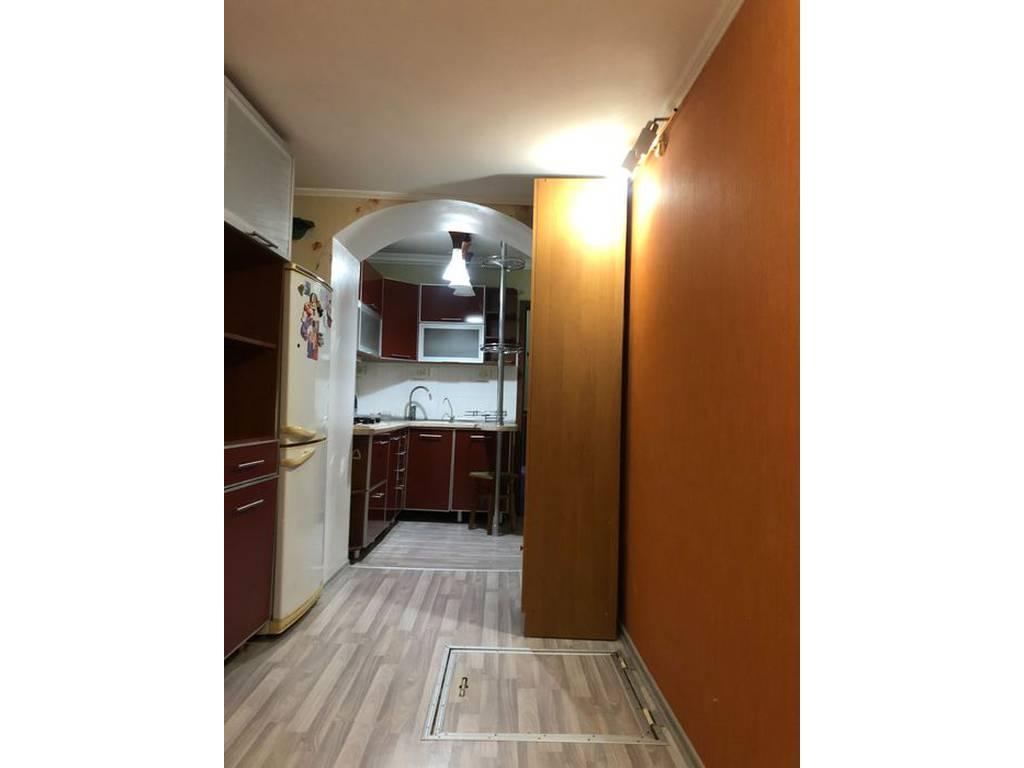 2-комнатная квартира, 49.50 м2, 45500 у.е.