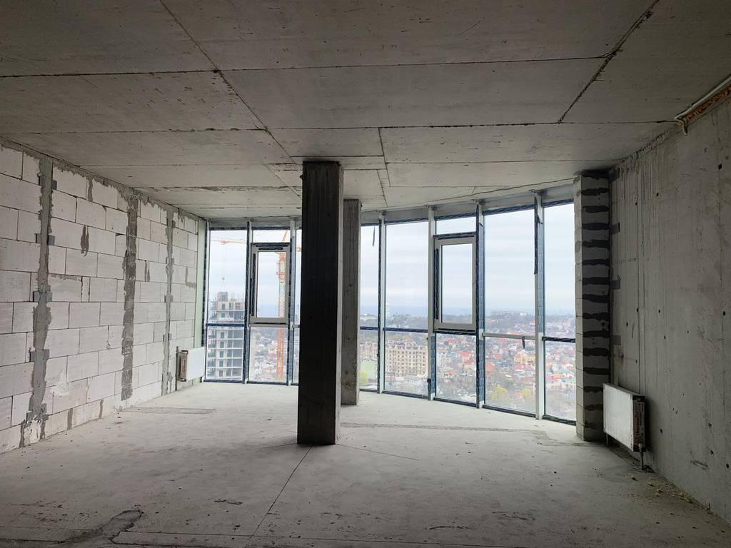 3-комнатная квартира, 156.00 м2, 150000 у.е.