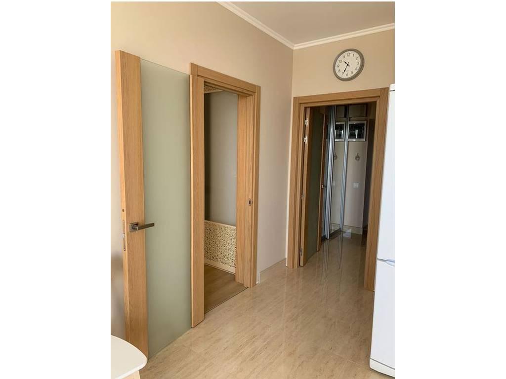 1-комнатная квартира, 44.50 м2, 84000 у.е.