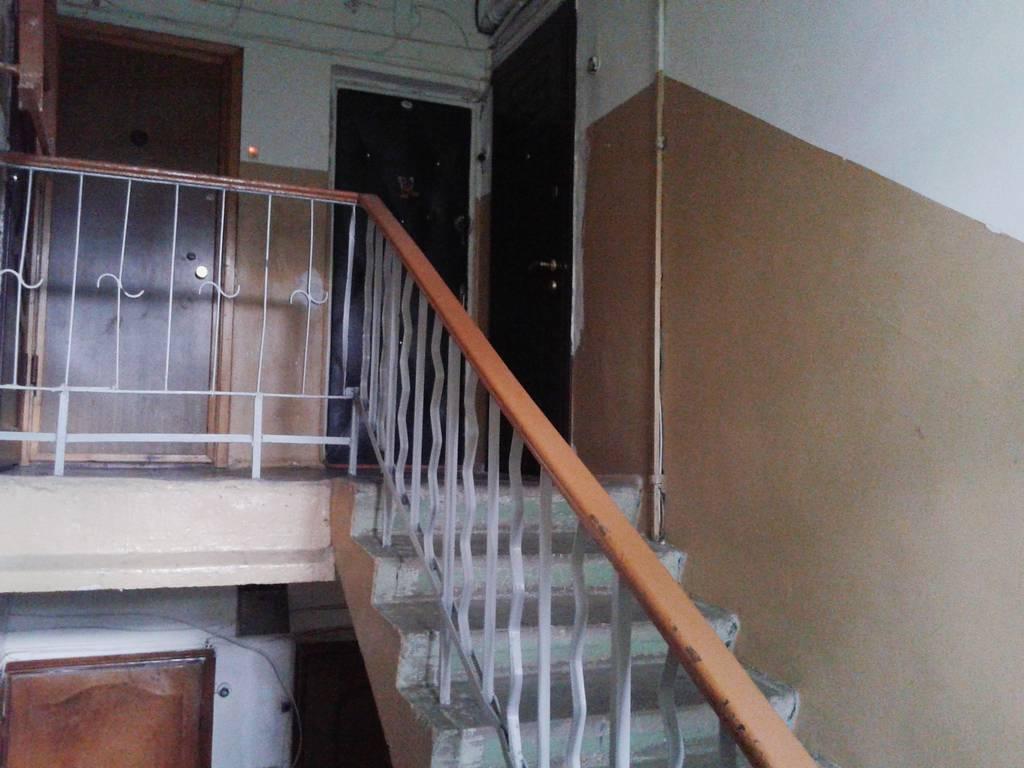 3-комнатная квартира, 59.00 м2, 55000 у.е.