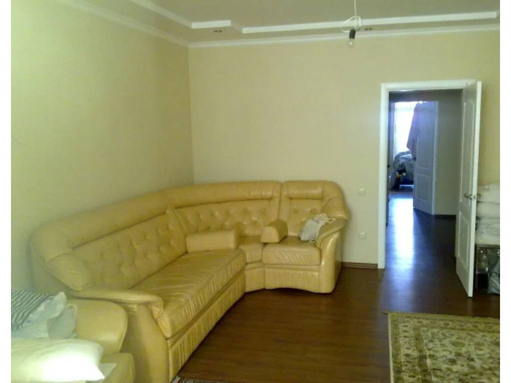 2-комнатная квартира, 67.00 м2, 76900 у.е.