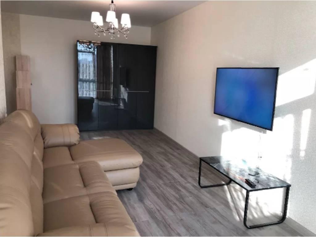 2-комнатная квартира, 64.00 м2, 89000 у.е.