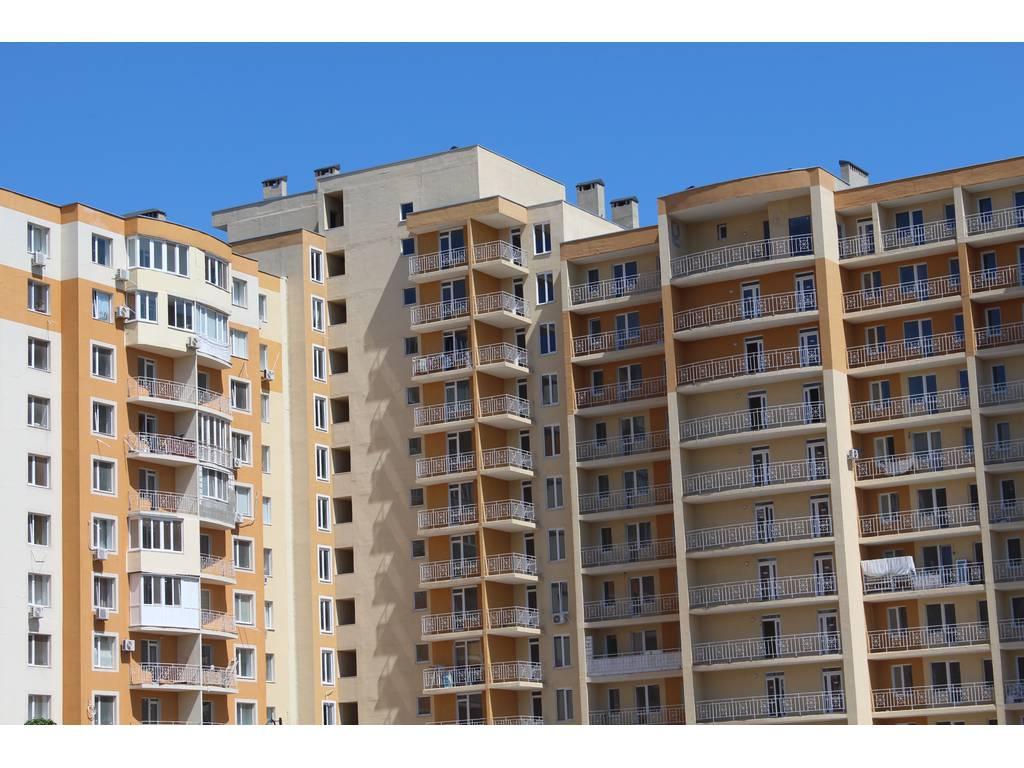 2-комнатная квартира, 62.00 м2, 38000 у.е.