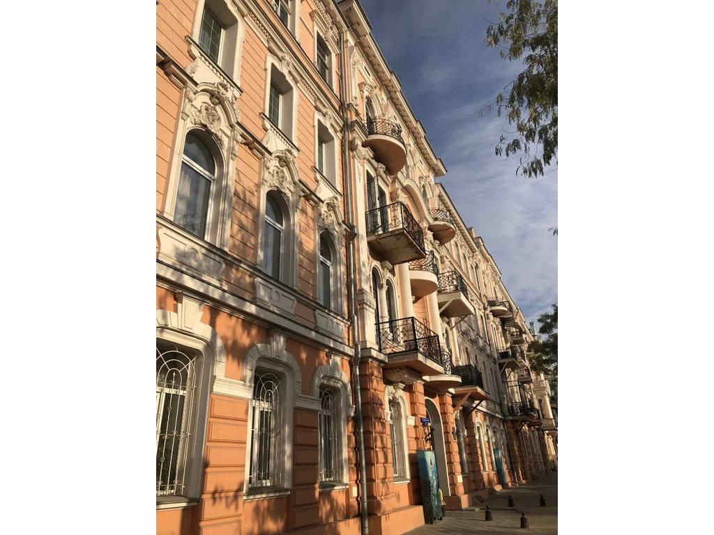 2-комнатная квартира, 75.00 м2, 117000 у.е.