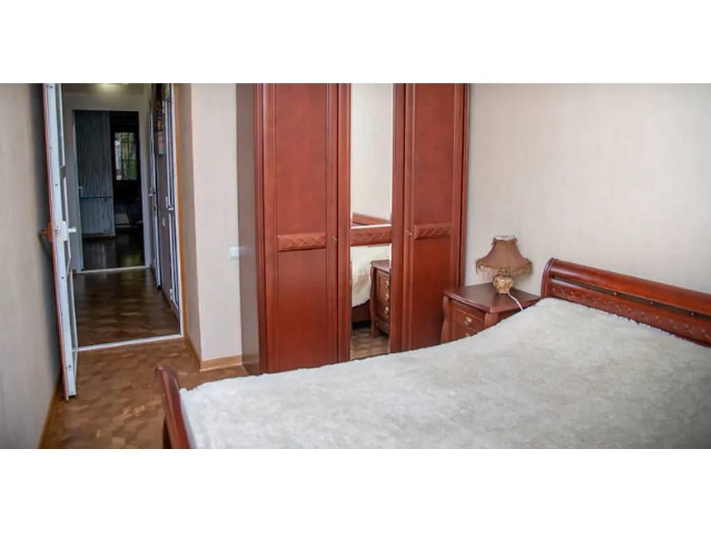 5-комнатная квартира, 90.00 м2, 76000 у.е.