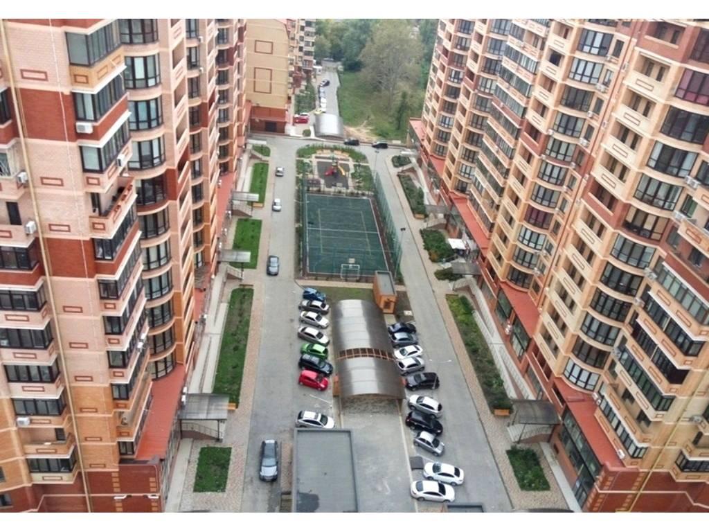 2-комнатная квартира, 89.00 м2, 96000 у.е.