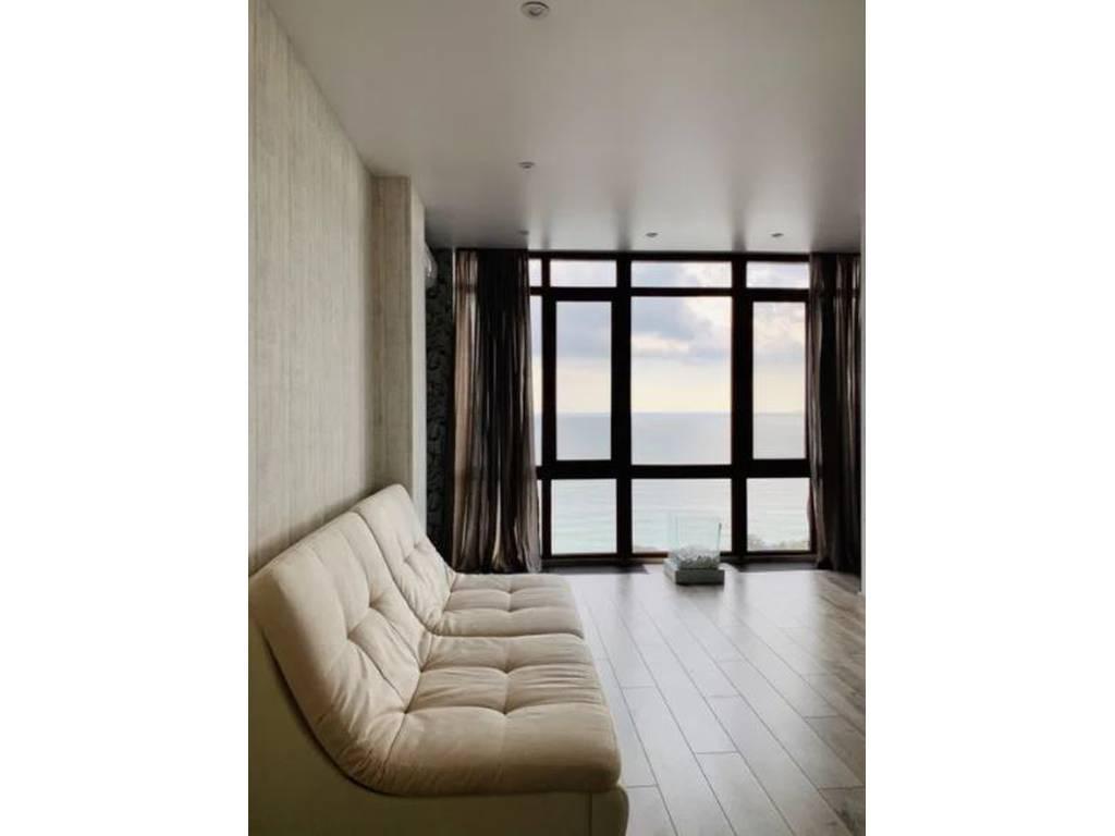 1-комнатная квартира, 57.00 м2, 95000 у.е.