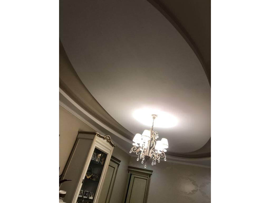 3-комнатная квартира, 90.00 м2, 86900 у.е.