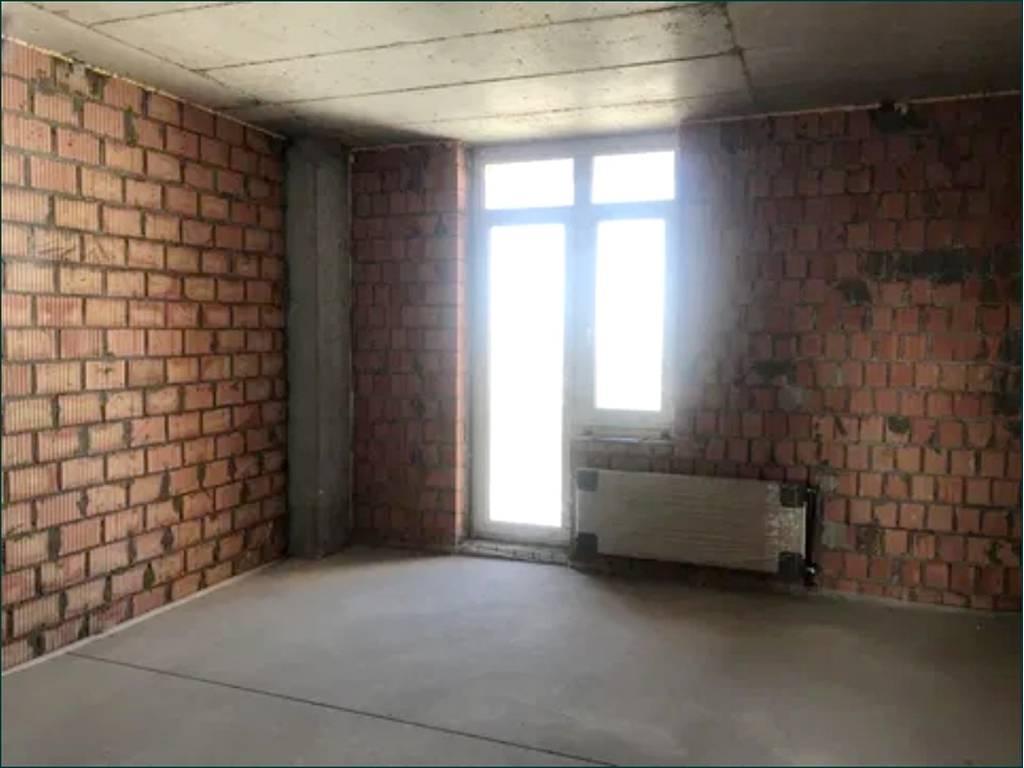 2-комнатная квартира, 74.30 м2, 63000 у.е.