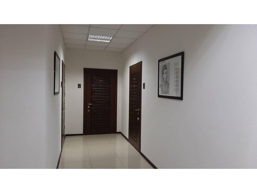 1-комнатная квартира, 50.00 м2, 65900 у.е.
