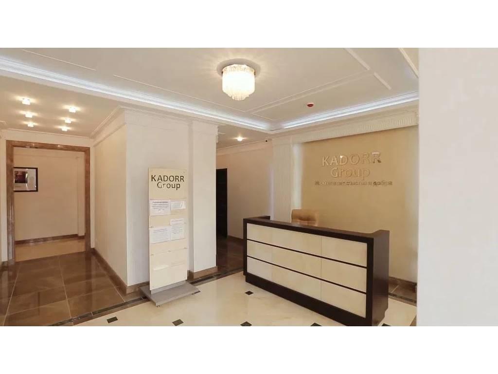 1-комнатная квартира, 46.80 м2, 80000 у.е.