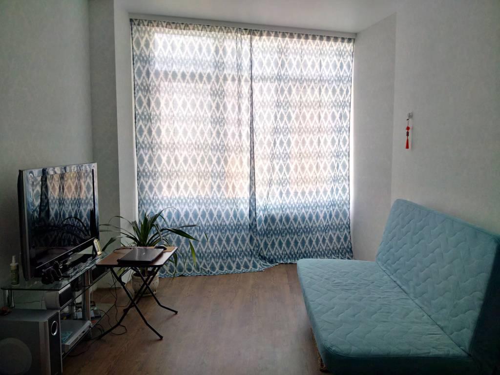 2-комнатная квартира, 72.00 м2, 150000 у.е.