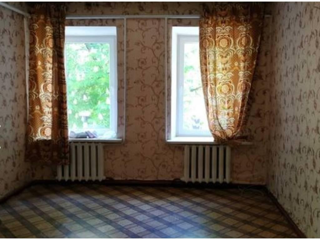 3-комнатная квартира, 56.00 м2, 36000 у.е.