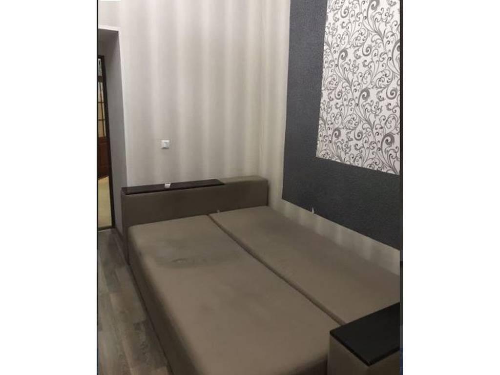 1-комнатная квартира, 39.50 м2, 38000 у.е.