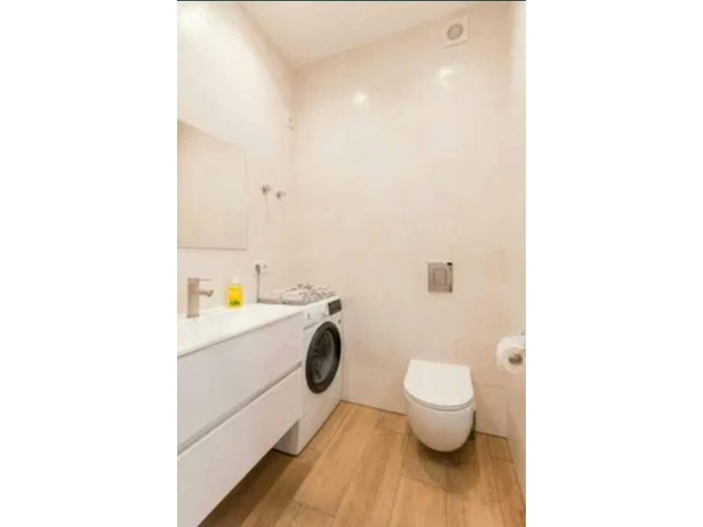 1-комнатная квартира, 37.00 м2, 71000 у.е.