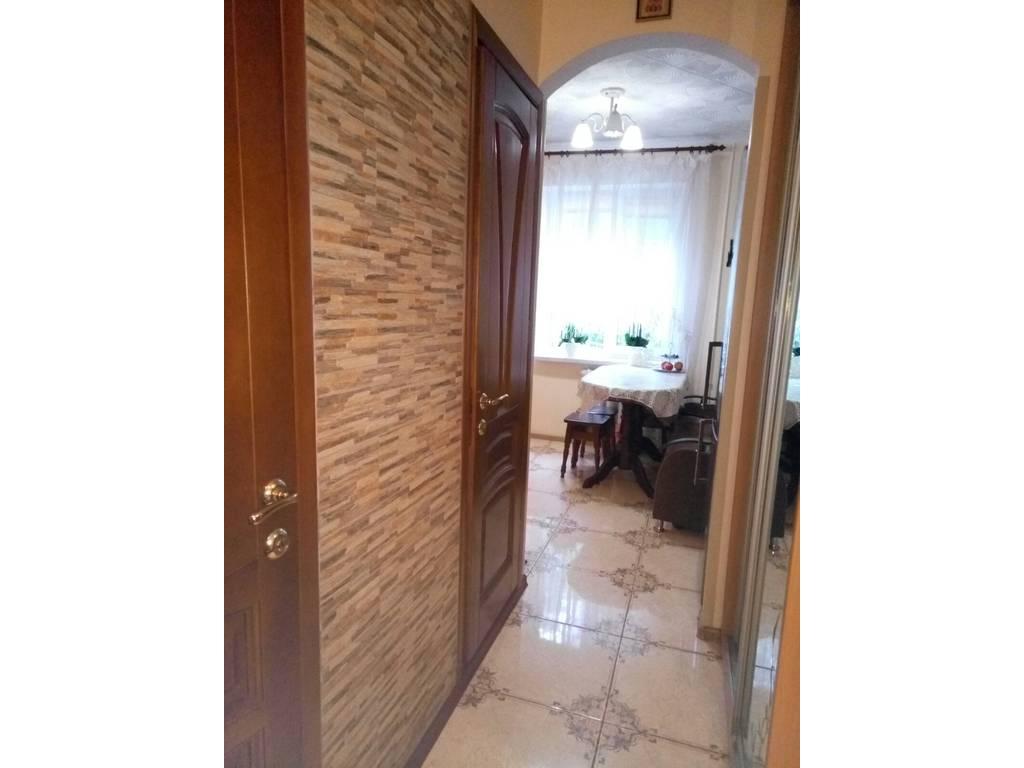 1-комнатная квартира, 34.00 м2, 38000 у.е.
