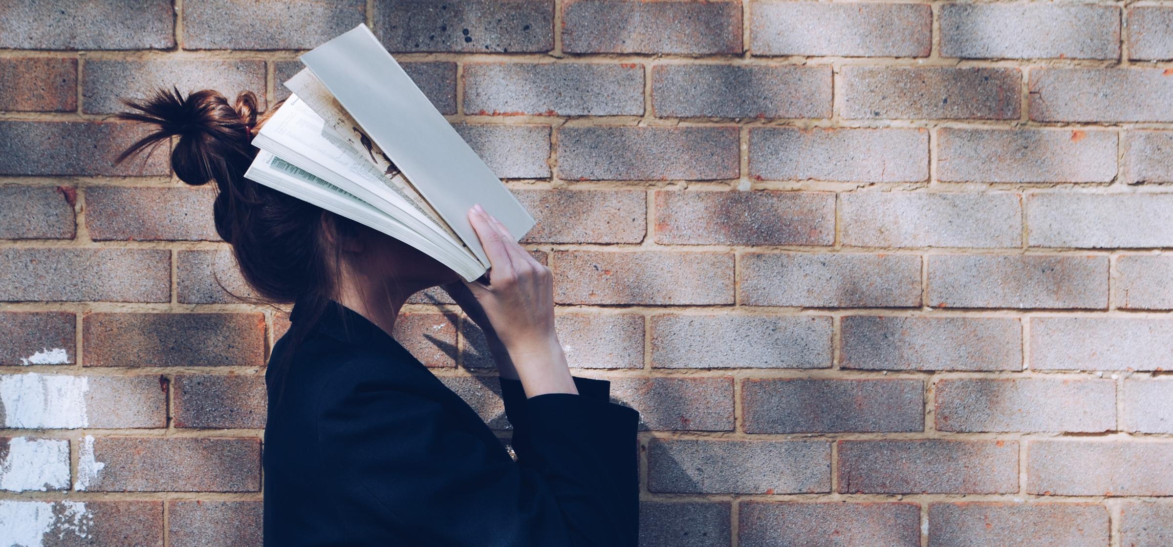 Weshalb die Studienwahl nicht auf deinen Interessen basieren sollte