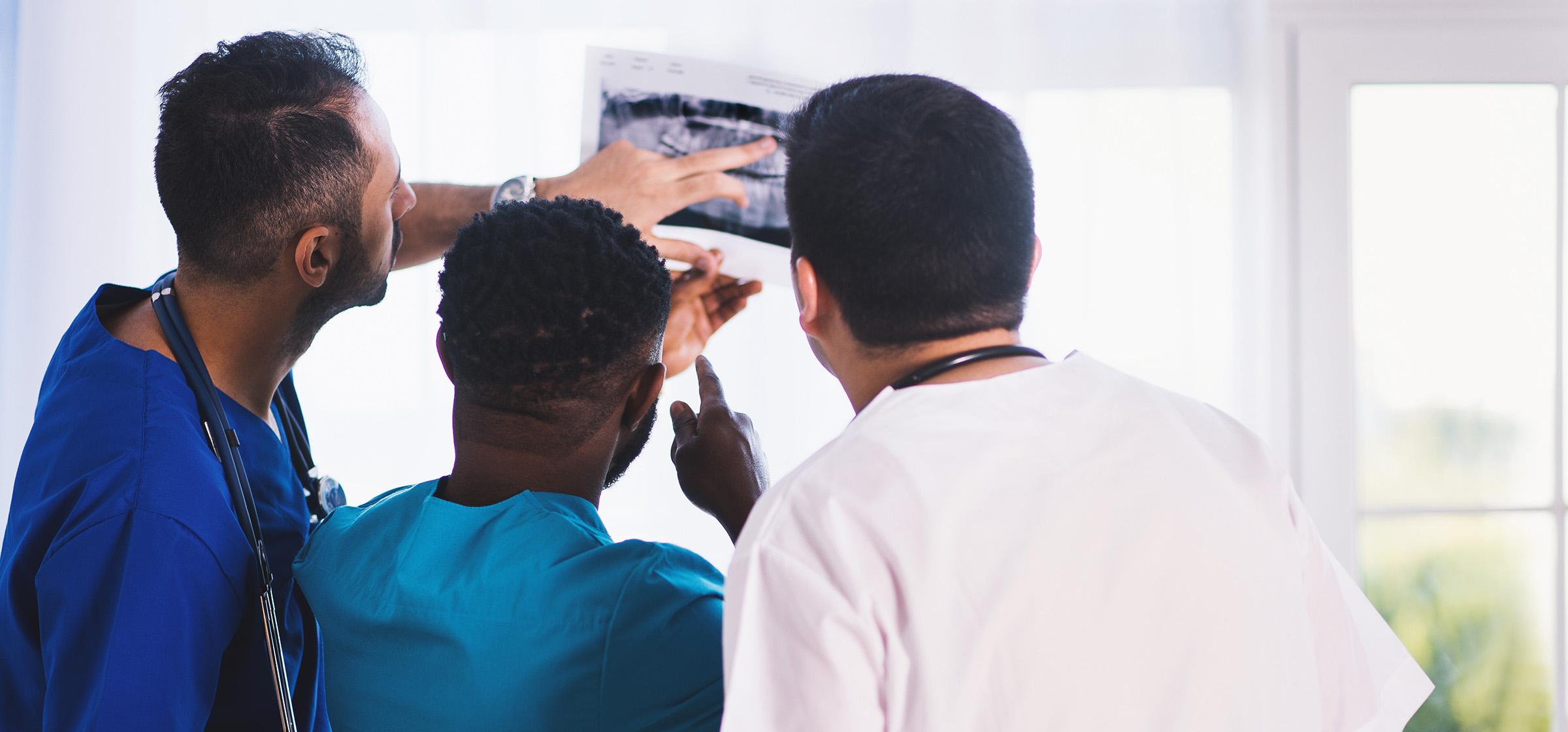 Medizin studieren ohne perfektes Abi: So steigerst du deine Chancen