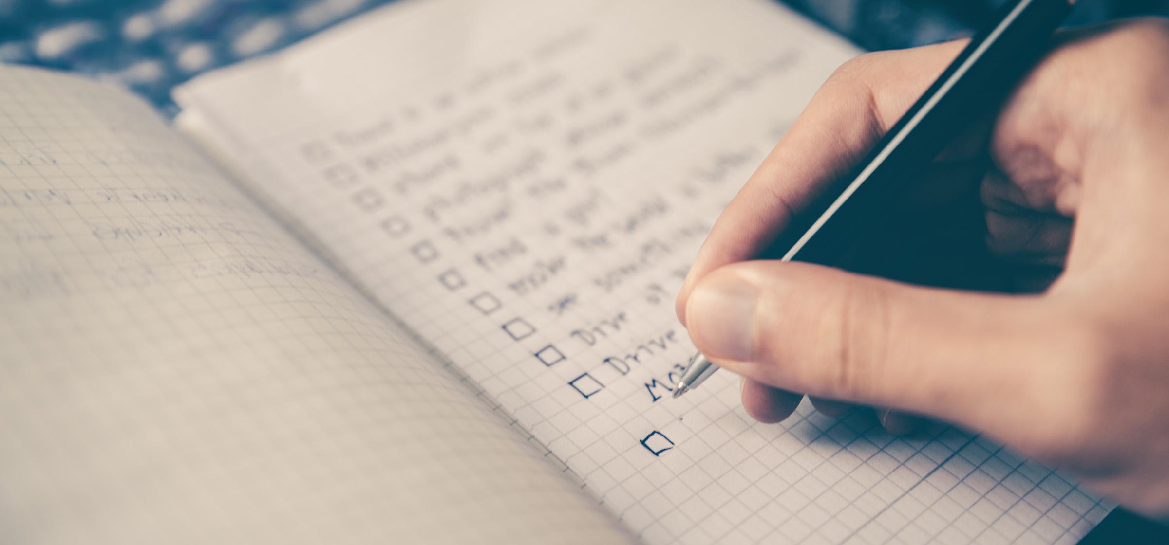 Was soll ich bloß studieren? 4 Tipps für deine Studienwahl